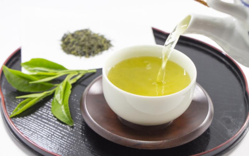 茶麹の評判は口コミ通りなの?良いの、悪いの?