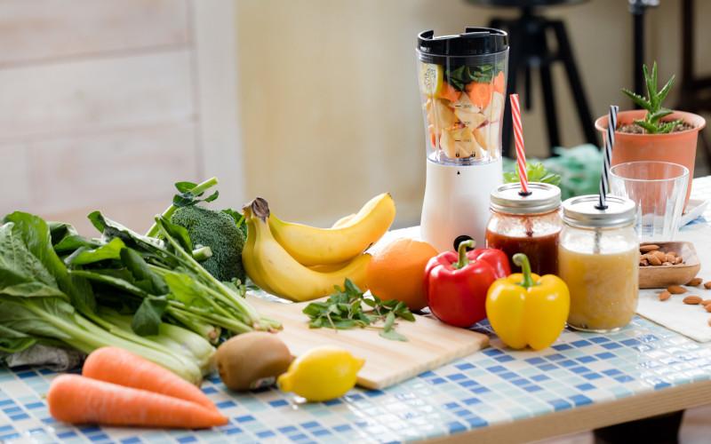 約5000種類ある酵素の働きに、ダイエット効果!